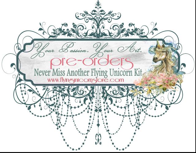http://www.flyingunicornstore.com