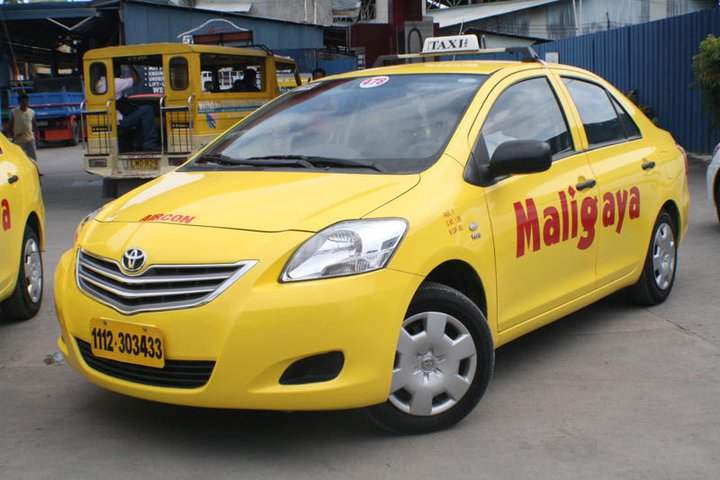 HR Jobs in Davao: Southern Maligaya Taxi Inc. is in need of a Human Resource Manager