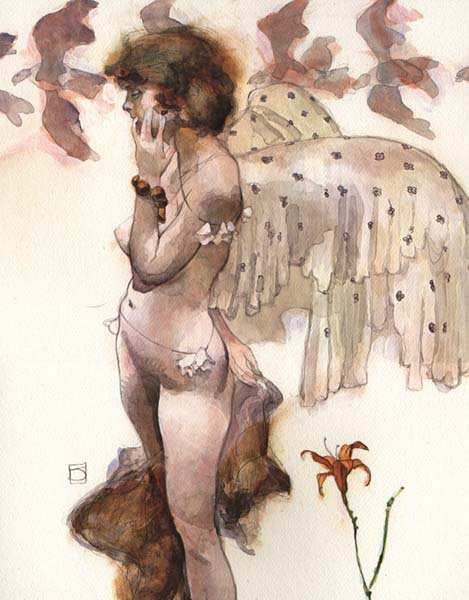 Jeffrey Jones