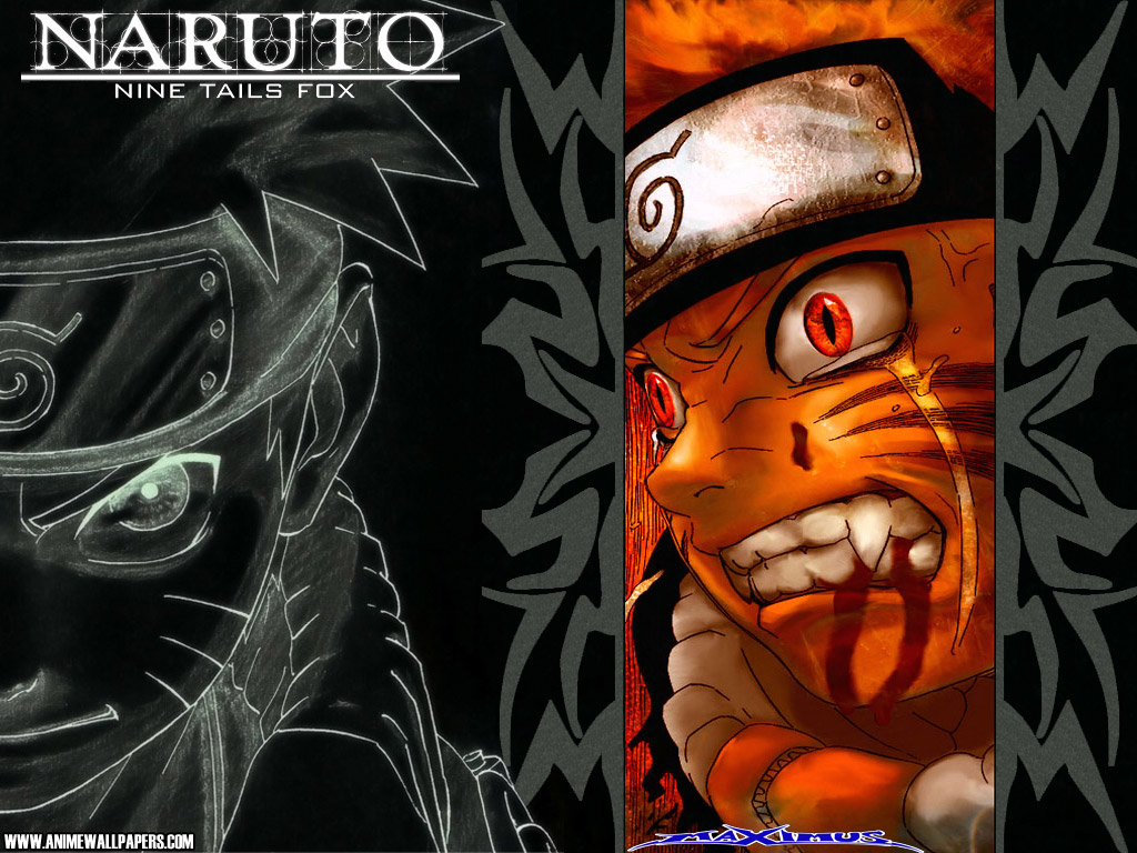 http://4.bp.blogspot.com/-wrORquFlD7E/T8S_nHv-vxI/AAAAAAAAQfg/f4hPZqxW5F8/s1600/Naruto+3dfoto3d.blogspot.com+(1).jpg