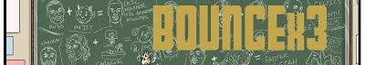 BounceBounceBounce