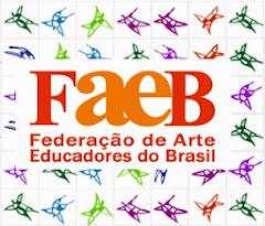 Federação dos Arte-Educadores do Brasil