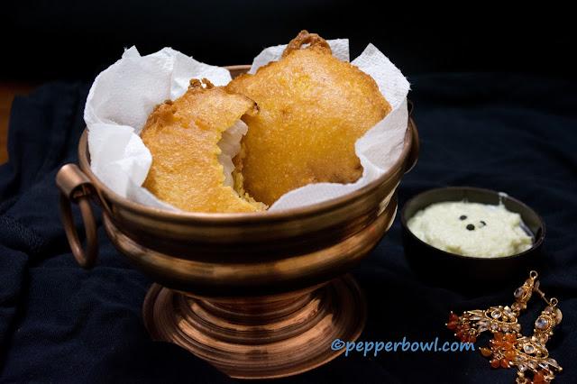Quick-Onion-Bajji-Recipe