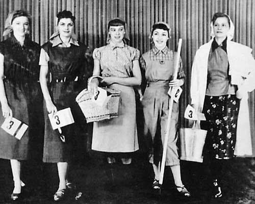 Rehan fashion world war 1 women fashion