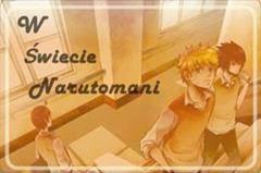 Narutomania