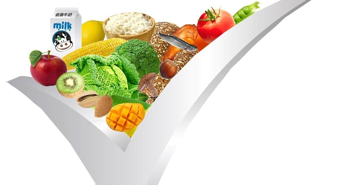 Cara Diet Alami Sehat Cepat Murah yang Benar | Informasi ...