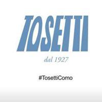 Atelier Tosetti Como