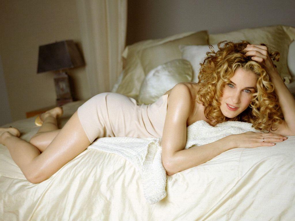 http://4.bp.blogspot.com/-wrXCeUEN_Uc/Tq_XszkAN6I/AAAAAAAABbU/Q1CfWQcq5TY/s1600/Sarah-Jessica-Parker-11.JPG