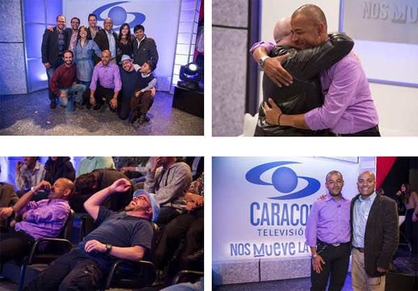 Campaña-digital-amor-amistad-Caracol-Televisión-éxito-redes-sociales