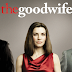 Maratona: The Good Wife - 1ª à 5ª Temporada