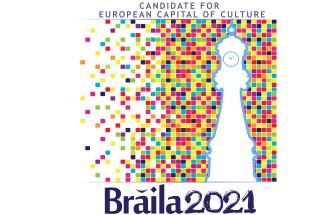 Braila capitala culturala europeana 2021