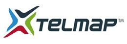 Telmap enables mobile carriers to offer free location-based services to subscribers