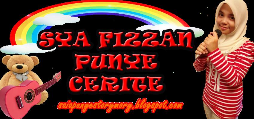 SyA FizZan PuNye CeRitE ^_^