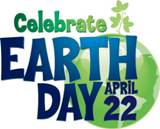 Earth Day 2018 ♥