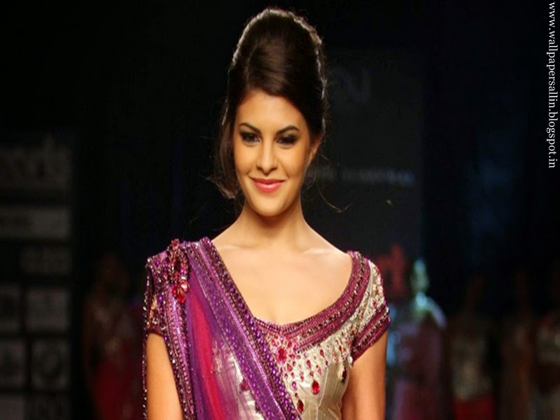 jacqueline fernandez gallery wallpapers