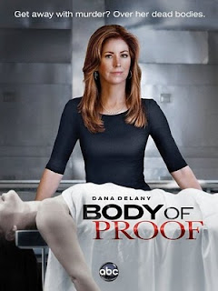 >Assistir Online Série Body Of Proof Dublado Legendado