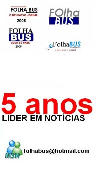 publicidade4