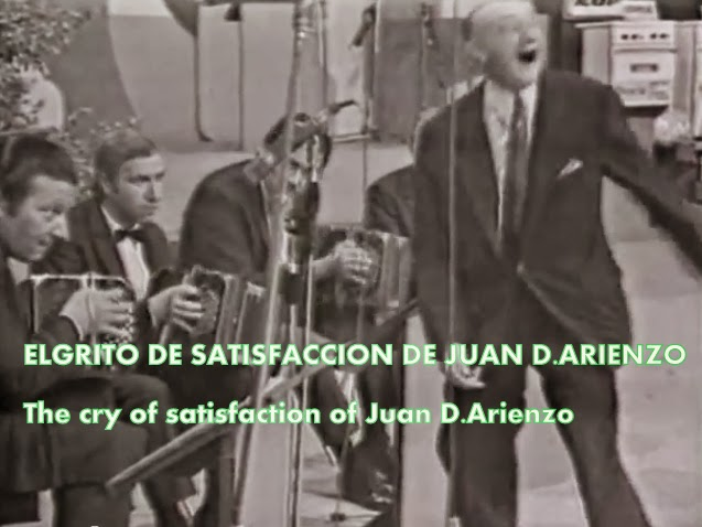 http://airesdemilonga.com/en/home/all-videos/viewvideo/651/documentales/loca-juan-darienzo