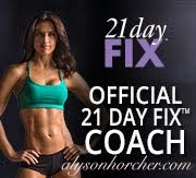Your 21 Day SOLUTION!! ASK ME HOW!!
