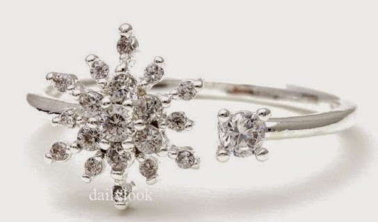 https://www.etsy.com/listing/214330920/snow-ring-snowflake-ring-woman-ring