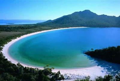 pantai di lombok, selong belanak, selong belanak lombok, selong belanak lombok tengah