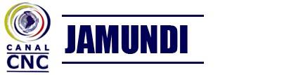 CNC - JAMUNDI