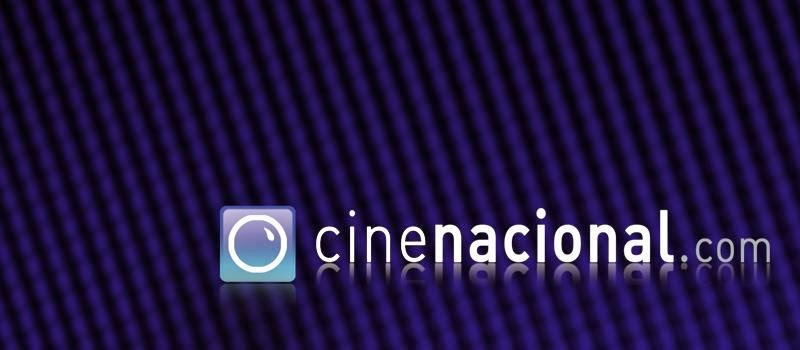 EP en Cinenacional.com