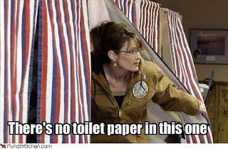 Episode #2 - Acid Fairy Dust Toilet+voting