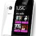Nokia Lumia 710 Philippines Price, Release Date, Complete Specs, Photos
