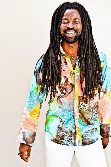 MusicLoad.Com presents Rocky Dawuini