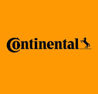 Continental 2015 Freshers Job Openings