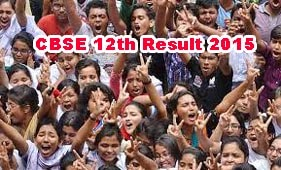 cbse.nic.in Result 12, Class 12 CBSE Result Region wise, Knowyourresult CBSE 12th Result Delhi, Chennai,  CBSE Board Result Today, CBSE 12 Result Roll Number wise, CBSE Counselling Session 2015