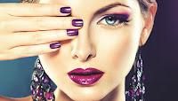 Die praktischsten Beauty Tipps