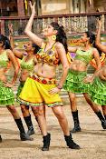 Priyadarshini hot photos-thumbnail-4