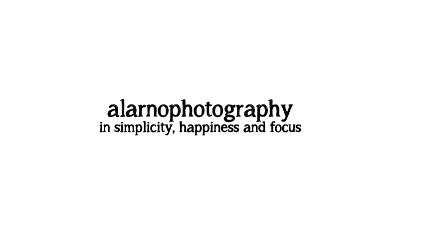 alarnophotography