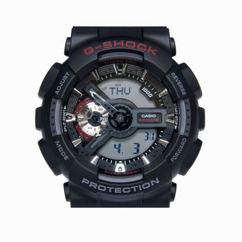 http://www.lazada.com.ph/casio-g-shock-ga-110-1adr-watch-black-122188.html