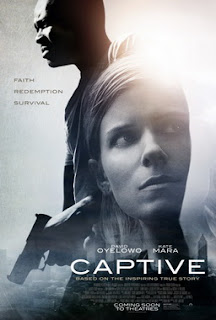 Captive ( 2015 )