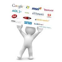 Cara Submit Blog Ke Search Engine