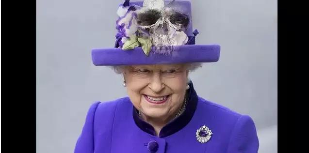 Πεθαίνει η Βασίλισσα Ελισάβετ– Προς συνταγματική κρίση στη Βρετανία – Σκοτεινό παρασκήνιο πίσω από τη διαδικασία διαδοχής