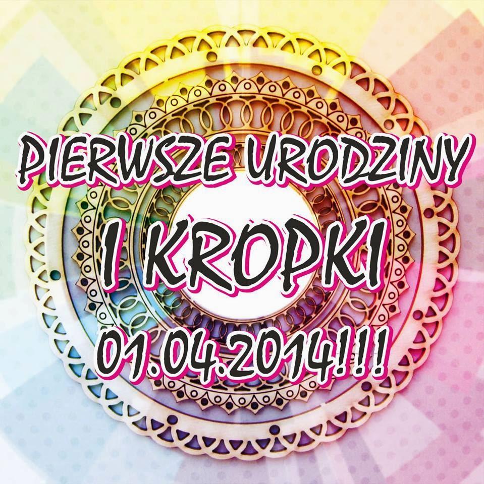 http://pracownia-i-kropka.blogspot.nl/2014/04/pierwsze-urodzinki-i-kropki.html