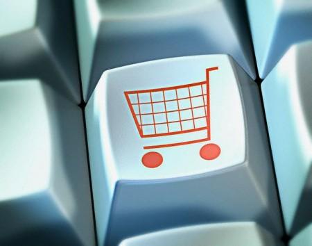 Como montar una tienda en Internet: Mini Guía de Iniciación