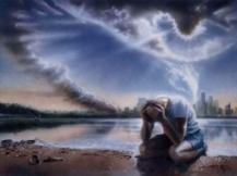 Quebranto (Promesas de Dios)