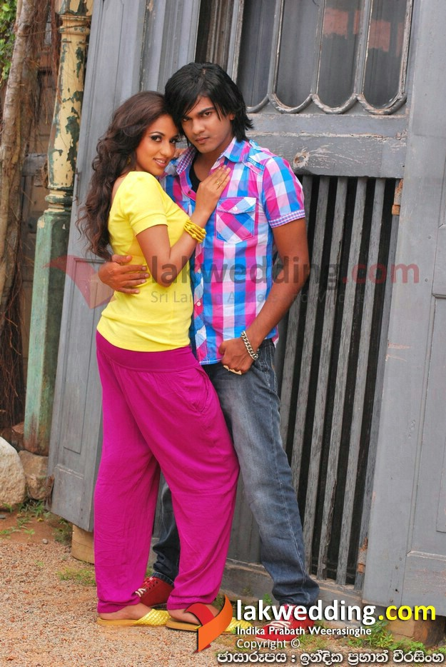 Shihan Mihiranga and Udari Warnakulasuriya Hot Photo Collection 3Udari Warnakulasuriya And Shihan Mihiranga