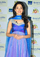 Tamanna, latest, photos, @, event