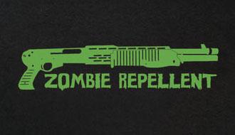 zombie &uuml