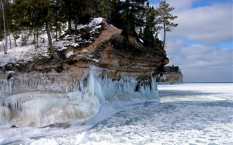 redefining the face of beauty   top 10 things to do in michigan