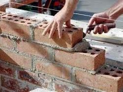 Brick Construye