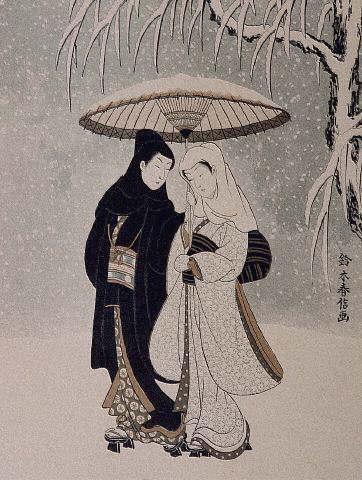 Купить зонт от дождя