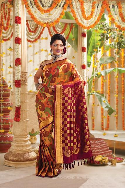 wedding sarees, kanchipuram silk sarees,Kanch Pattu Saree,New Indian Designer Collection of Bridal Sarees ,Cotton Sarees, Cotton Designer Saris,Cotton Sarees,bridal saree, wedding sari, party wear sarees, traditional indian sarees like zari, silk, printed