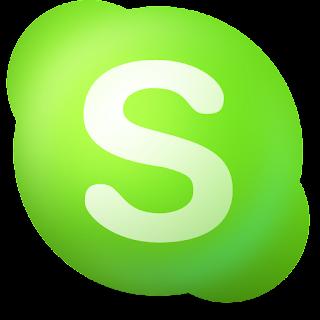 Skype terbaru gratis offline installer